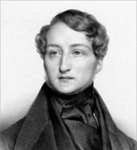 Most fantasy on the themes of the opera `Moses` by G. Rossini, op. 33 (Thalberg)