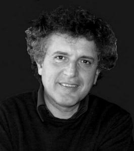Francesco Nicolosi