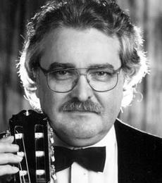 Jozef Zsapka