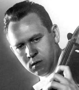 Lev (Leo) Evgrafov