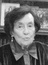 Ludmila Sosina