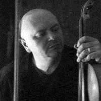 Marek Konstantynowicz