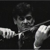 Georg Moench