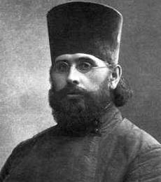 Konstantin Rosov