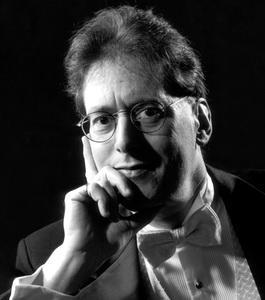 Robert Levin