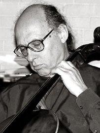 Ventseslav Nikolov