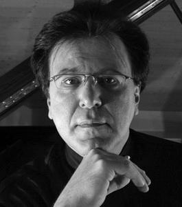 Andrey Gavrilov