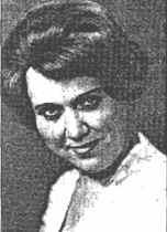 Diana Petrinenko
