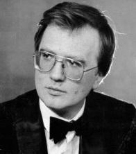 Victor Eresko