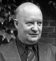 Everlasting (oratorio, the words of G. Benn)1931,  (Hindemith)