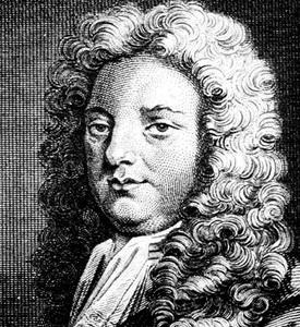 An Ode on the death of Mr. Henry Purcell (1695),  (Blow)