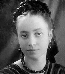 Lidia Davydova