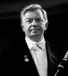 Vladimir Sokolov