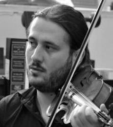 Giorgio Tosi