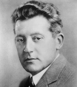 Artur Rodziński
