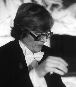 Vladimir Selivokhin