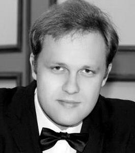 Aleksey Chernov
