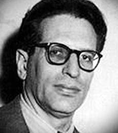 Kurt Sanderling