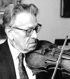 Emanuel Hurwitz