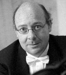 Arthur Schoonderwoerd