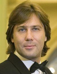 Igor Naydin