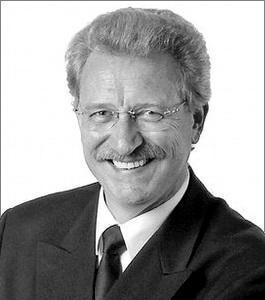 Klaus Mertens