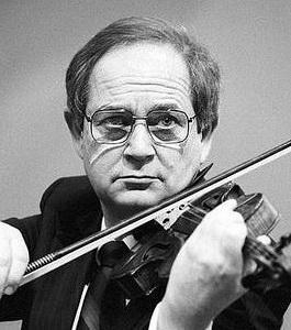 Sachko Gawriloff