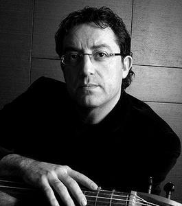 Carles Magraner