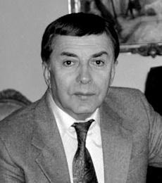 Konstantin Orbelian