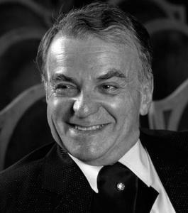 Boris Tevlin