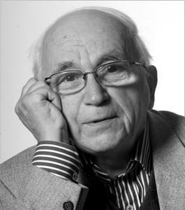Georgiy Zhemchuzhin