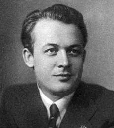 Sergey Lemeshev