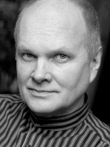 Sven Grunberg