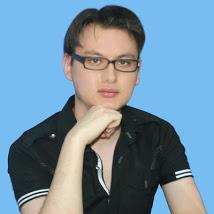 Vladislav Kosminov