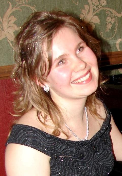 Carolina Rediviva,  (Shatkovskaya-Eisenberg)