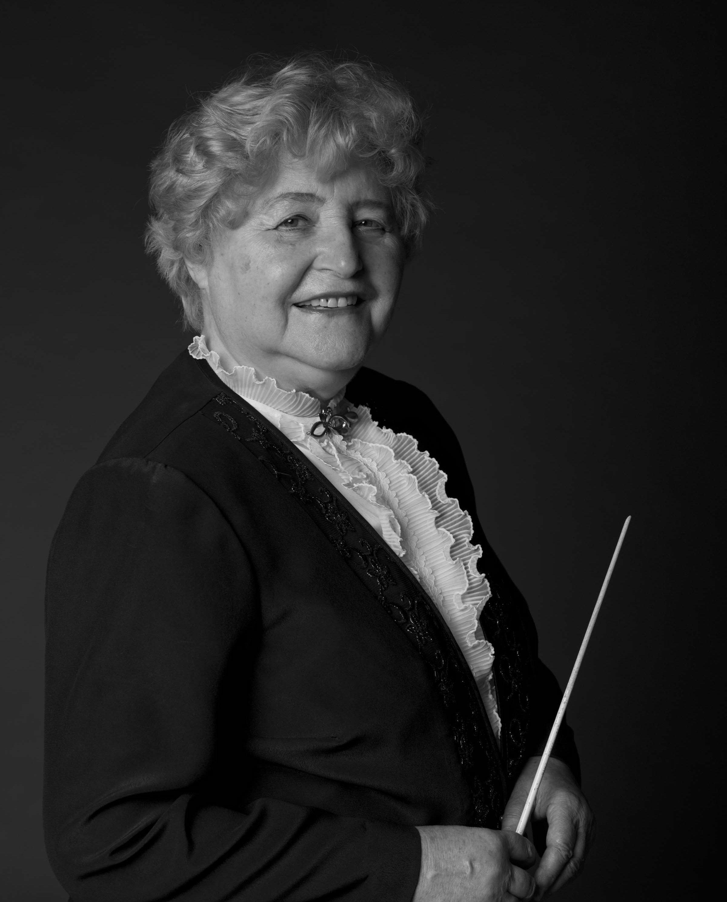 Camilla Kolchinsky