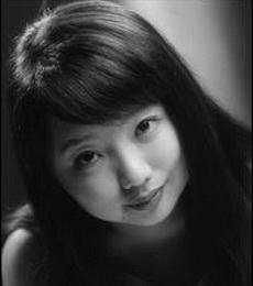 Naoko Akutagawa