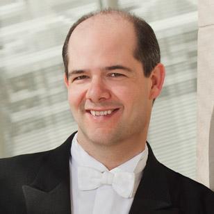 Alexander Kerr