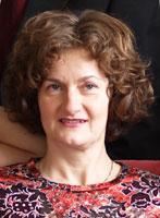 Marijn Mijnders
