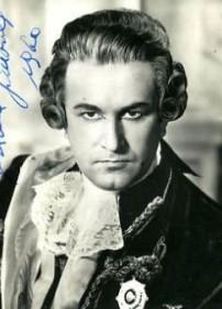 Gastone Limarilli