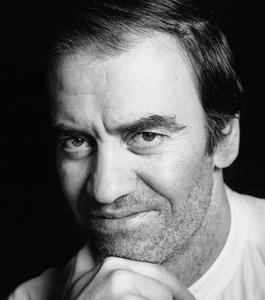 Valeriy Gergiev