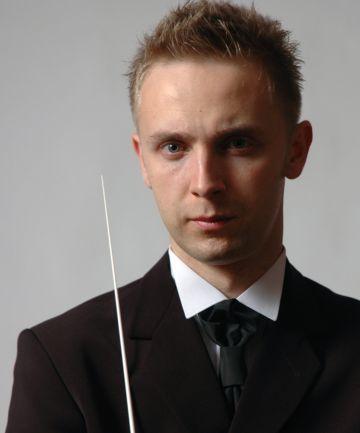 Wojciech Rodek