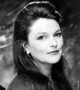 Lorraine Hunt-Lieberson