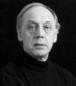 Pavel Egorov