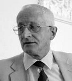 Leopoldas Digrys