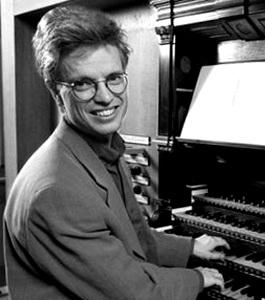 Hans Davidsson