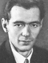 Hans Otto