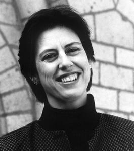 Barbara Thornton