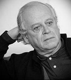 Zoltan Peshko
