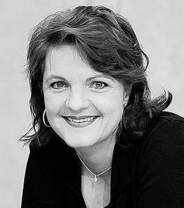 Sabine Ritterbusch